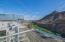 140 E RIO SALADO Parkway, 712, Tempe, AZ 85281