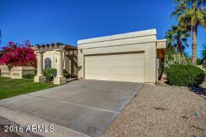 6214 E KELTON Lane, Scottsdale, AZ 85254
