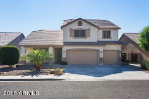 14979 W ASTER Drive, Surprise, AZ 85379