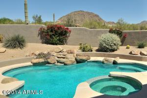 10040 E Happy Valley Road, 362, Scottsdale, AZ 85255