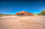 46788 N HIGHWAY 288, Young, AZ 85554