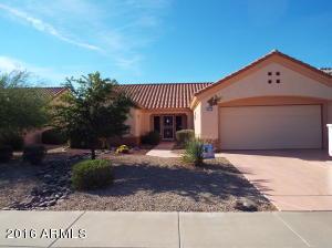 22410 N MIRAGE Lane, Sun City West, AZ 85375