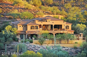 Property for sale at 10120 N Mcdowell View Trail, Fountain Hills,  AZ 85268