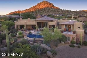 27451 N 103RD Street, Scottsdale, AZ 85262