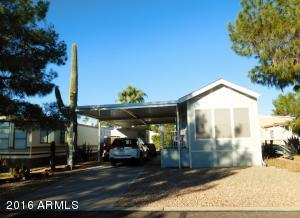 17200 W BELL Road, 252, Surprise, AZ 85374