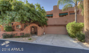 4545 N 42ND Street, 3, Phoenix, AZ 85018