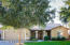 20355 E APPALOOSA Drive, Queen Creek, AZ 85142