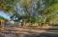 7835 N Ironwood Drive, Paradise Valley, AZ 85253