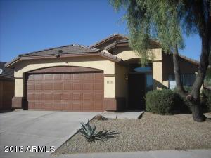 8860 E COLBY Circle, Mesa, AZ 85207