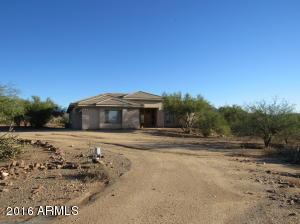1724 E MADDOCK Road, Phoenix, AZ 85086