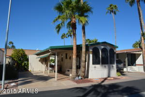 422 S SENECA Drive, Apache Junction, AZ 85119