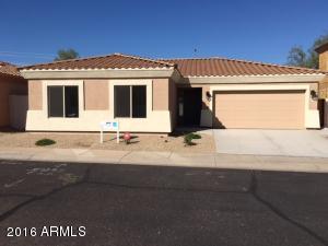 8220 S 6TH Lane, Phoenix, AZ 85041