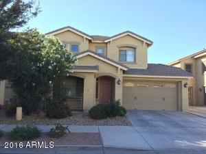 19031 E SEAGULL Drive, Queen Creek, AZ 85142