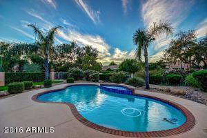 17368 N 77TH Way, Scottsdale, AZ 85255