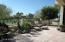8621 E PARAISO Drive, Scottsdale, AZ 85255