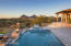 24200 N ALMA SCHOOL Road, 53, Scottsdale, AZ 85255