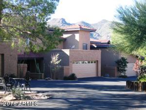 7433 E SUNDANCE Trail, 302, Carefree, AZ 85377