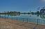 Additional lake views