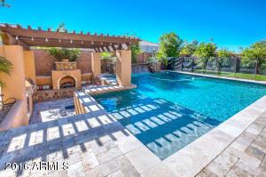 4027 E CASITAS DEL RIO Drive, Phoenix, AZ 85050
