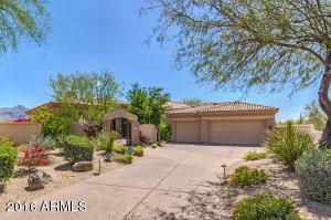 20173 N 83rd Place, Scottsdale, AZ 85255