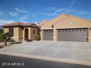 4816 W MOHAWK Drive, Eloy, AZ 85131