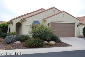 26613 W IRMA Lane, Buckeye, AZ 85396