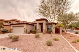 16953 W LIMESTONE Drive, Surprise, AZ 85374