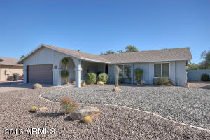 10737 N 104TH Place, Scottsdale, AZ 85259