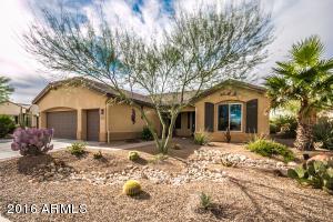 5336 N Grand Canyon Drive, Eloy, AZ 85131