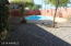 2613 N 66TH Street, Scottsdale, AZ 85257
