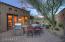 8464 E GILDED PERCH Drive, Scottsdale, AZ 85255