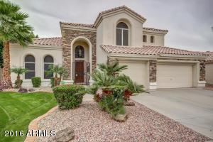 22811 N 73RD Drive, Glendale, AZ 85310