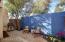 1902 S RIVER Drive, Tempe, AZ 85281