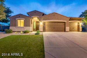 37653 W OLIVO Street, Maricopa, AZ 85138