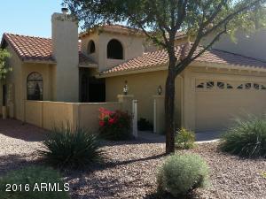 11011 N 92ND Street, 1047, Scottsdale, AZ 85260