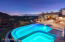 20981 N 104TH Way, 1481, Scottsdale, AZ 85255