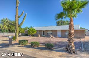 7655 E MAWSON Road, Mesa, AZ 85207