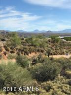 11300 E Blue Wash Road, 77, Cave Creek, AZ 85331