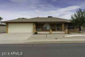 8264 E LAKEVIEW Avenue, Mesa, AZ 85209