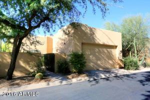 9065 E GARY Road, 144, Scottsdale, AZ 85260