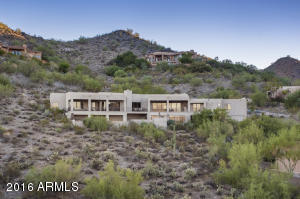 8201 N WATERMAN Lane, Paradise Valley, AZ 85253