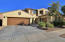 3544 E DUBLIN Street, Gilbert, AZ 85295