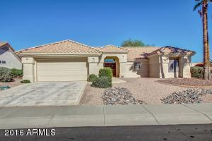 14410 W DOMINGO Lane, Sun City West, AZ 85375