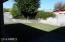 1316 W 13TH Street, Tempe, AZ 85281