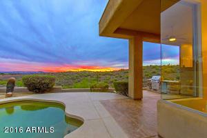 15141 E VISTA Drive, Fountain Hills, AZ 85268