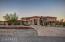 3312 W ANSELL Road, Laveen, AZ 85339