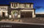 8629 E Fairbrook Street, Mesa, AZ 85207