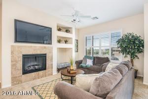 4488 E THOMAS Road, 3047, Phoenix, AZ 85018