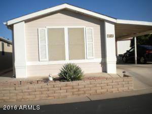 5735 E MCDOWELL Road, 404, Mesa, AZ 85215