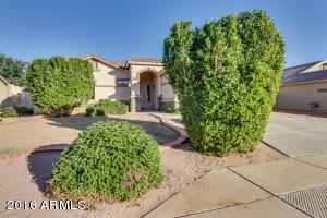 441 N ALETTA, Mesa, AZ 85207